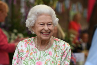 Why the Queen rarely uses her real name despite it having a very special meaning