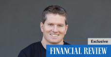 Begin-up unicorn turns investor in $8m deal