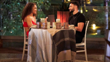 Pieper Disputes Brendan's Claims About Their Pre-'BiP' Relationship