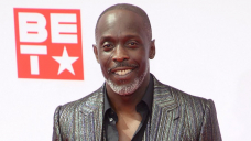 Celebs React to Michael K. Williams' Demise: Jeffrey Dean Morgan and More