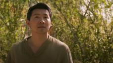 Simu Liu Reacts To Shang-Chi's Tall Opening Weekend