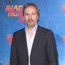 Denis Villeneuve 'ready to shoot Dune sequel in 2022'