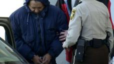 Ponder tosses death sentence in slaying of N. Dakota student