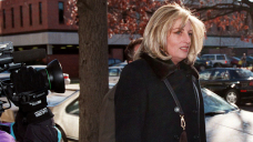 Linda Tripp: 5 Things About The Whistleblower Sarah Paulson Is Taking part in On 'Impeachment: ACS'
