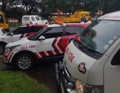 ER24: Cape Town teen dies after being hit by two vehicles in Lansdowne