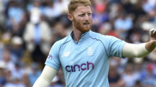 Ben Stokes set to miss T20 World Cup