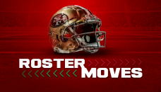 49ers roster moves: Dontae Johnson is back