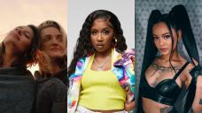 MTV Publicizes Trending: VMAs Award Birthday party