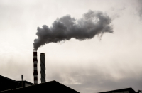 UNEP, IQAir develop calculator to combat air pollution in cities