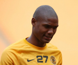 THESE Kaizer Chiefs signings haven't played for Amakhosi since joining Naturena!
