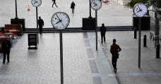 UK employers face worst shortage of job candidates on record