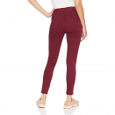 No One Will Ever Know These Radiant Jeans Are In actual fact Leggings