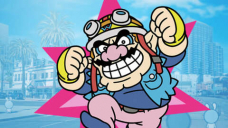 WarioWare: Get It Collectively! Video Overview