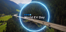 This day is World EV Day 2021, time consider an electric car for your next vehicle