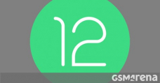 Google releases fifth and final Android 12 beta, now available for the Pixel 5a too