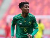Bongani Zungu latest: Bafana Bafana star has a club for 2021/22 season!