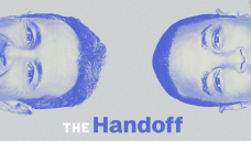 The Handoff: What it means to be fully pleased, and how we take care of our mental health