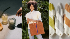 Time is running out to shop these picks from Nordstrom's Summer Sale