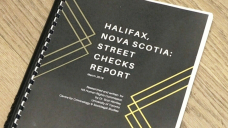 N.S. ministers disappointed RCMP won't apologize to Shadowy citizens for street checks