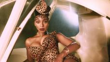 Normani's Bringing Her 'Wild Aspect' To The VMAs