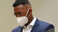 Broad establish fined $2.9m for assaulting ex