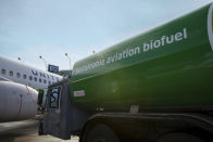 Sustainable jet fuel company Alder Fuels seals investments from United, Honeywell