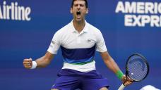 What makes Novak Djokovic vital? Photos, fade, but also mind