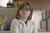 Who is Jude Riordan as Corrie's Sam Blakeman actor is youngest ever NTA winner