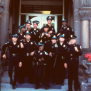 Police Academy star Art work Metrano has died aged 84