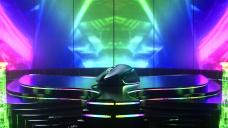 Razer Basilisk V3 gaming mouse adds new HyperScroll Tilt Wheel and even more RGB