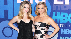 Reese Witherspoon Gushes Over Lookalike Daughter Ava In 22nd Birthday Tribute: I'm 'So Lucky'