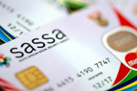 SASSA's R350 grant: Why your application may be DECLINED