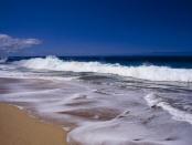 Tides – Port Alfred – September 9 to September 16
