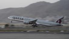 As flights resume, plight of Afghan allies tests Biden's vow