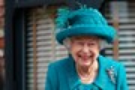 Queen's London representative says royals back BLM movement