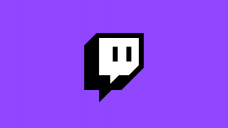 Twitch is taking legal action against users allegedly responsible for hate raids