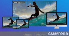 Vimeo adds Dolby Imaginative and prescient give a enhance to, accessible exclusively through Apple devices