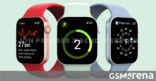 Kuo: Apple solved the Discover Sequence 7 production issues, timeline is pushed back by 2 weeks