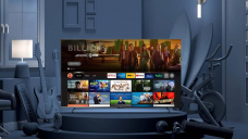 Amazon just launched its own TVs — and they're seriously smart