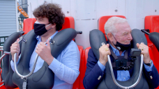 Can Italian Amusement Royalty Put Coney Island?