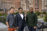 MaxRewards banks $3M to reveal best payment methods that reap the most rewards