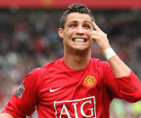 Manchester United to unleash Cristiano Ronaldo on Newcastle – CONFIRMED!