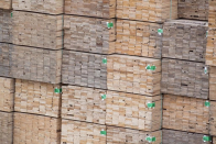 Bushes allocations approved for two Saskatchewan sawmills