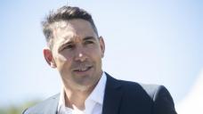 Slater confirms interest in Maroons job