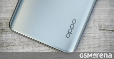 Oppo F19s launch imminent as it bags Bluetooth certification