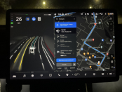 Tesla FSD Beta 10 is out (2021.24.15), lane lines matured, expanding to more Early Rating correct of entry to Users