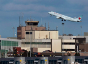 Remembering 9/11: Halifax airport to mark 20th anniversary