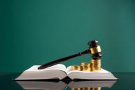 What's happening in venture law in 2021?