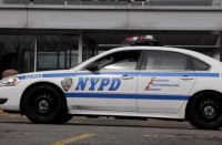 Hitman in 'hassidic' garb wanted by NYPD for Queens murder