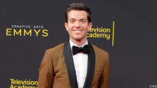 John Mulaney's Candid Quotes About Addiction, Restoration By the Years